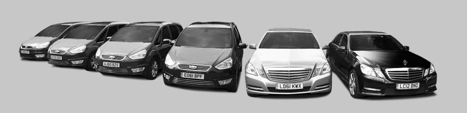 James Cars | Taxi Hire | Walton on the Hill | Surrey